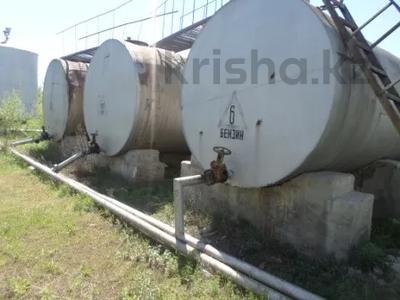 Завод 4.6705 га, Шынгырлау за ~ 151.6 млн 〒 в Аксае — фото 3