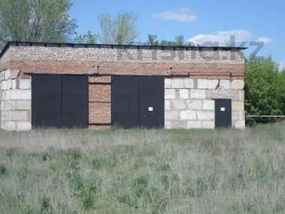 Завод 4.6705 га, Шынгырлау за ~ 151.6 млн 〒 в Аксае — фото 4