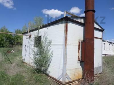 Завод 4.6705 га, Шынгырлау за ~ 151.6 млн 〒 в Аксае — фото 6