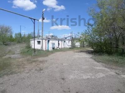 Завод 4.6705 га, Шынгырлау за ~ 151.6 млн 〒 в Аксае — фото 7