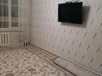 2-комнатная квартира, 68 м², 3/5 этаж