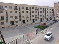 10-комнатный дом, 580 м², 17-й мкр 41 за 100 млн 〒 в Актау, 17-й мкр