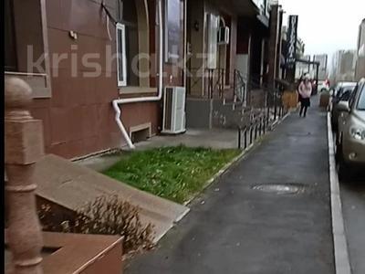 Помещение площадью 127.5 м², Алихана Букейхана 6 за ~ 23 млн 〒 в Нур-Султане (Астана), Есиль р-н