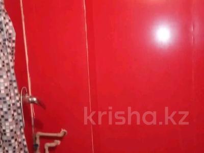 1-комнатная квартира, 27 м², 2/4 этаж на длительный срок, Ахтанова — Назарбаева за 50 000 〒 в Алматы, Жетысуский р-н