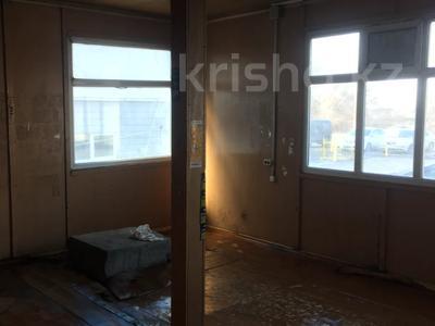 Киоск площадью 30 м², Ескалиева 305 за ~ 1.2 млн 〒 в Уральске — фото 11