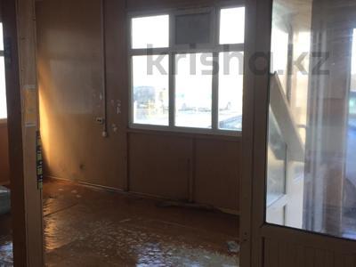 Киоск площадью 30 м², Ескалиева 305 за ~ 1.2 млн 〒 в Уральске — фото 12