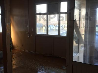Киоск площадью 30 м², Ескалиева 305 за ~ 1.2 млн 〒 в Уральске — фото 13
