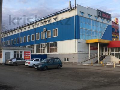 Киоск площадью 30 м², Ескалиева 305 за ~ 1.2 млн 〒 в Уральске — фото 4