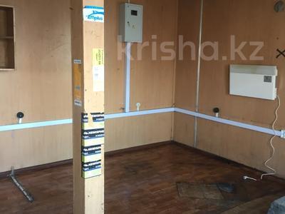 Киоск площадью 30 м², Ескалиева 305 за ~ 1.2 млн 〒 в Уральске — фото 8