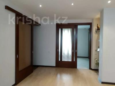 4-комнатная квартира, 190 м², 4/10 этаж, Сарайшык 38 за 69.5 млн 〒 в Нур-Султане (Астана), Есильский р-н — фото 9