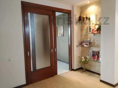 4-комнатная квартира, 190 м², 4/10 этаж, Сарайшык 38 за 69.5 млн 〒 в Нур-Султане (Астана), Есильский р-н — фото 8