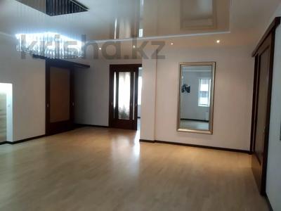 4-комнатная квартира, 190 м², 4/10 этаж, Сарайшык 38 за 69.5 млн 〒 в Нур-Султане (Астана), Есильский р-н — фото 10