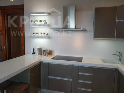 4-комнатная квартира, 190 м², 4/10 этаж, Сарайшык 38 за 69.5 млн 〒 в Нур-Султане (Астана), Есильский р-н