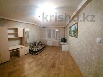 2-комнатная квартира, 46 м², 4/5 этаж, Александра Кравцова за ~ 12.3 млн 〒 в Нур-Султане (Астана), р-н Байконур
