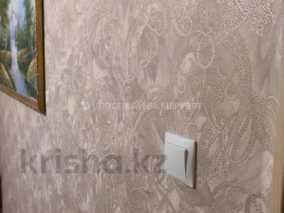 2-комнатная квартира, 46 м², 4/5 этаж, Александра Кравцова за ~ 12.3 млн 〒 в Нур-Султане (Астана), р-н Байконур — фото 6