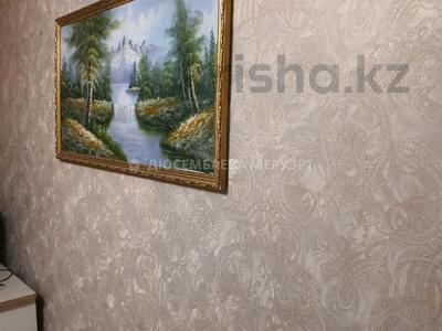 2-комнатная квартира, 46 м², 4/5 этаж, Александра Кравцова за ~ 12.3 млн 〒 в Нур-Султане (Астана), р-н Байконур — фото 5
