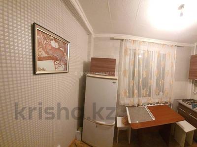 2-комнатная квартира, 46 м², 4/5 этаж, Александра Кравцова за ~ 12.3 млн 〒 в Нур-Султане (Астана), р-н Байконур — фото 17