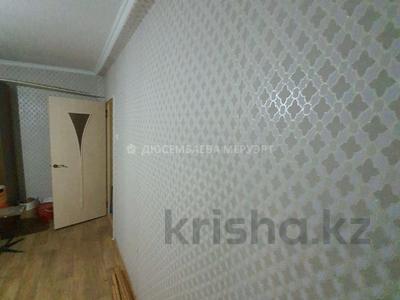 2-комнатная квартира, 46 м², 4/5 этаж, Александра Кравцова за ~ 12.3 млн 〒 в Нур-Султане (Астана), р-н Байконур — фото 9
