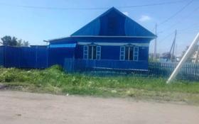 3-комнатный дом, 50 м², 10 сот., Петропавловск за 6 млн 〒