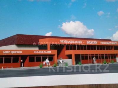 Магазин площадью 1200 м², Посёлок Балпык Би за 240 млн 〒 в Талдыкоргане