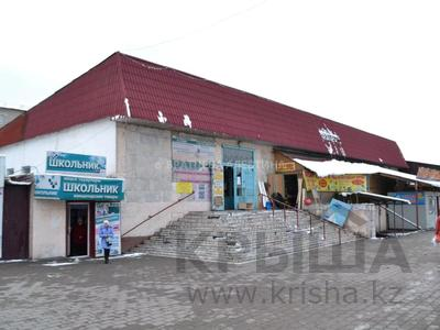 Магазин площадью 1200 м², Посёлок Балпык Би за 240 млн 〒 в Талдыкоргане — фото 2