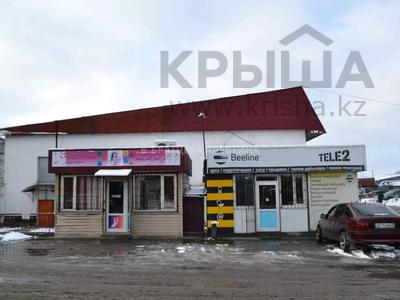 Магазин площадью 1200 м², Посёлок Балпык Би за 240 млн 〒 в Талдыкоргане — фото 3