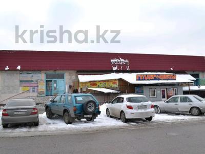 Магазин площадью 1200 м², Посёлок Балпык Би за 240 млн 〒 в Талдыкоргане — фото 4