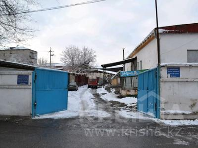 Магазин площадью 1200 м², Посёлок Балпык Би за 240 млн 〒 в Талдыкоргане — фото 5