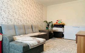 3-комнатная квартира, 78 м², 2/5 этаж, Буденного 113 за 12.8 млн 〒 в Кокшетау