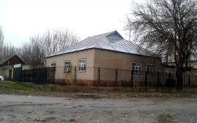 7-комнатный дом, 145 м², 25 сот., С.Кершетас 1 — улица Еркебай за 15 млн 〒 в Тюлькубасе