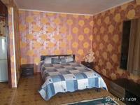 1-комнатная квартира, 31.7 м², 5/5 этаж посуточно