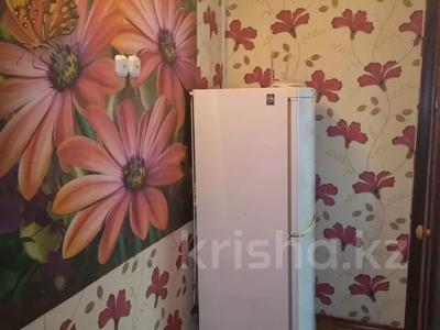 1-комнатная квартира, 31.7 м², 5/5 этаж посуточно, Ержанова 30 за 6 000 〒 в Караганде, Казыбек би р-н — фото 11