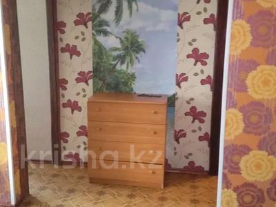 1-комнатная квартира, 31.7 м², 5/5 этаж посуточно, Ержанова 30 за 6 000 〒 в Караганде, Казыбек би р-н — фото 4