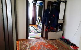 3-комнатная квартира, 62 м², 3/5 этаж, Школа милиции 6 за 14.8 млн 〒 в Костанае