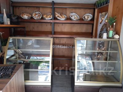 Кондитерский магазин. за 350 000 〒 в Алматы, Бостандыкский р-н — фото 4