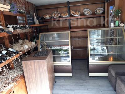 Кондитерский магазин. за 350 000 〒 в Алматы, Бостандыкский р-н — фото 3