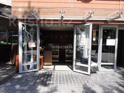 Кондитерский магазин. за 350 000 〒 в Алматы, Бостандыкский р-н — фото 2