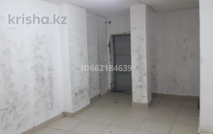Помещение площадью 35 м², Коргалжинское шоссе 19 за 150 000 〒 в Нур-Султане (Астана), Есиль р-н