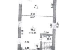 Здание, Аймаутова площадью 280 м² за 910 000 〒 в Семее