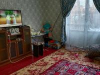 2-комнатный дом, 50 м², 2 сот., Алдиярова 3/8 — Аймауытова за 7.8 млн 〒 в Шымкенте, Енбекшинский р-н