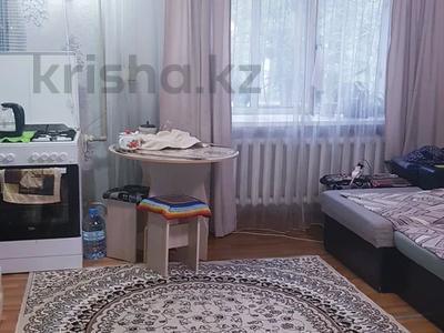 1-комнатная квартира, 31 м², 1/3 этаж, 71 Квартал за 6.8 млн 〒 в Семее — фото 10