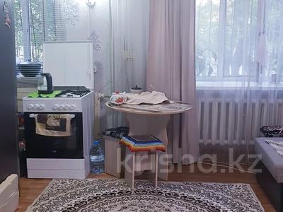 1-комнатная квартира, 31 м², 1/3 этаж, 71 Квартал за 6.8 млн 〒 в Семее — фото 11