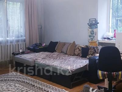 1-комнатная квартира, 31 м², 1/3 этаж, 71 Квартал за 6.8 млн 〒 в Семее — фото 12