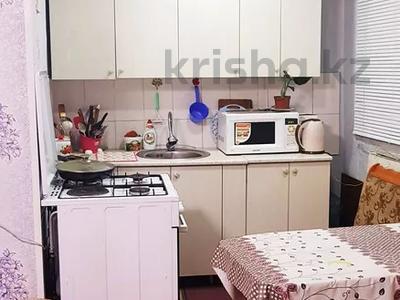 1-комнатная квартира, 31 м², 1/3 этаж, 71 Квартал за 6.8 млн 〒 в Семее — фото 2