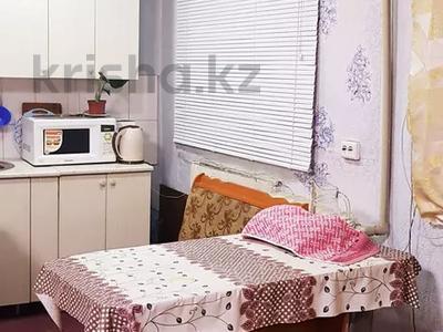 1-комнатная квартира, 31 м², 1/3 этаж, 71 Квартал за 6.8 млн 〒 в Семее — фото 3