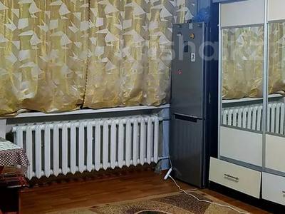 1-комнатная квартира, 31 м², 1/3 этаж, 71 Квартал за 6.8 млн 〒 в Семее — фото 5