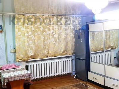 1-комнатная квартира, 31 м², 1/3 этаж, 71 Квартал за 6.8 млн 〒 в Семее — фото 6
