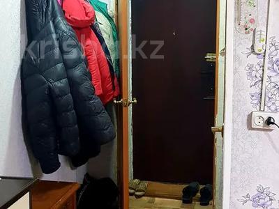 1-комнатная квартира, 31 м², 1/3 этаж, 71 Квартал за 6.8 млн 〒 в Семее — фото 7