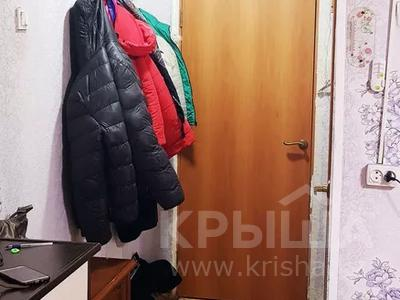 1-комнатная квартира, 31 м², 1/3 этаж, 71 Квартал за 6.8 млн 〒 в Семее — фото 8