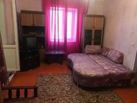 1-комнатная квартира, 40 м², 1/2 этаж посуточно